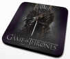 podmetac game of thrones - throne