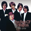 pro arte the best of collection cd