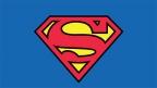 Razglednica - Superman
