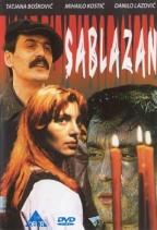Sablazan
