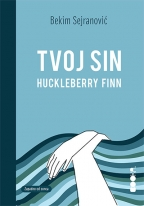 Preporučite knjigu - Page 4 Tvoj_sin_haklberi_fin_v
