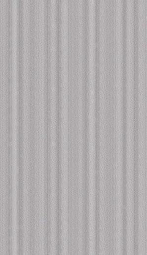 Ukrasni papir 70x100 Silver Kraft