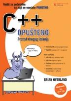 C++ opušteno