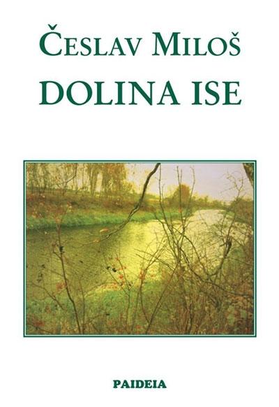 DOLINA ISE