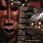 Maska Sessions 2