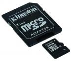 Mikro SD memorijska kartica - 32GB