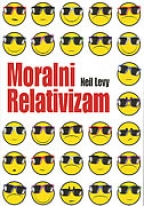 Moralni relativizam