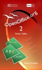 OPENOFFICE.ORG 2 - BRZO I LAKO