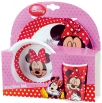 poklon set - minnie