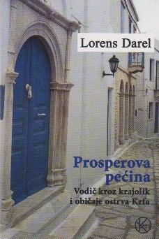 prosperova_pecina_vv.jpg