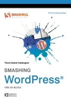 Smashing Wordpress