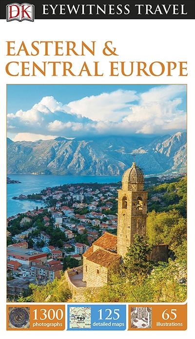 travel tips eastern european