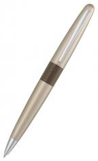 Hemijska olovka - Bronzani gušter - srednji vrh