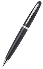 Hemijska olovka - Crni krokodil - srednji vrh