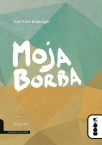 moja borba - drugi tom
