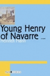 young henry of navarre