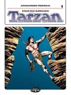 Yu Tarzan 5
