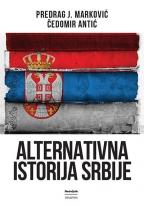 Alternativna istorija Srbije