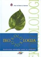 Ekokolologija