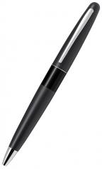 Hemijska olovka MR - crna