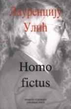 HOMO FICTUS