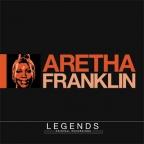 Legends: Aretha Franklin