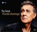 placido domingo 75 anniversary tribute