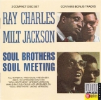 soul brothers - soul meeting