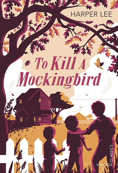 an overview of the boo radleys generosity in the novel to kill a mockingbird by harper lee