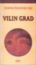 VILIN GRAD