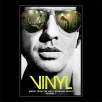 vinyl music from the hbo original series - vol 1