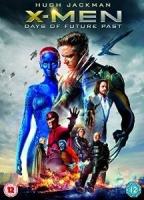 X-Men - Dani buduće prošlosti