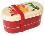 Kutija za užinu - Colorful Creatures