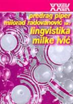 Lingvistika Milke Ivić