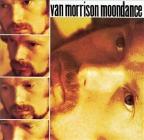 MOONDANCE (LP)