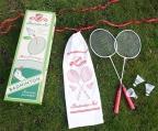 Set za badminton