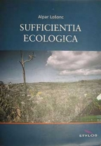 sufficientia ecologica