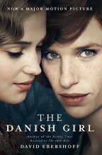 The Danish Girl (Film Tie-In)