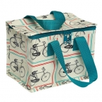 Torba za užinu - Bicycle