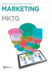 marketing - mktg