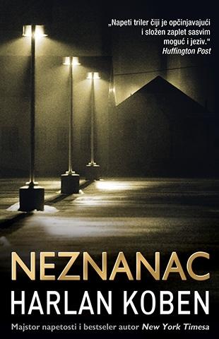NEZNANAC