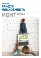 Principi menadžmenta - MGMT