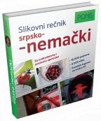 Slikovni rečnik srpsko-nemački