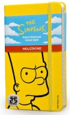 agenda the simpsons - linije