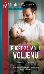 buket_za_moju_voljenu_v.jpg