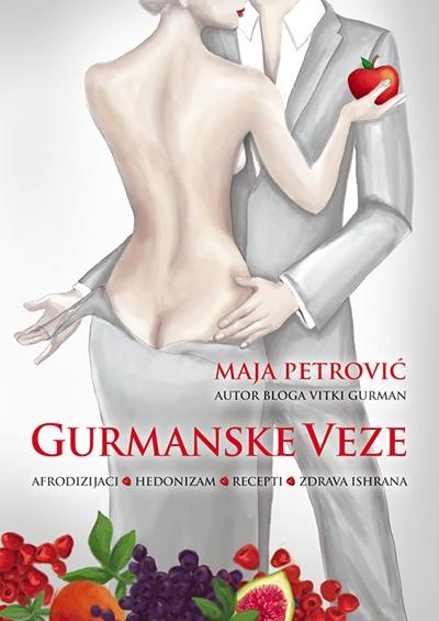 GURMANSKE VEZE