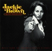 jackie brown music from the miramax motion picture vinyl