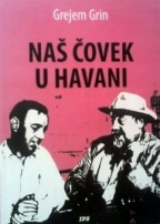 Naš čovek u Havani