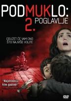 PODMUKLO - 2. POGLAVLJE