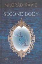 Second Body